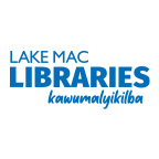 Lake Macquarie City Council Libraries